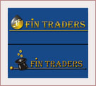 Fin Traders